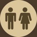icone_bloc_sanitaire