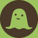 icone_halloween