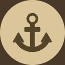 icone_navigation
