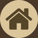 icone_salle_communautaire
